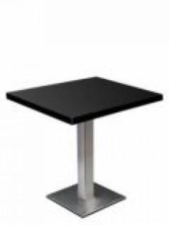 Tische mieten und vermieten auf tischverleih for Tische exklusiv