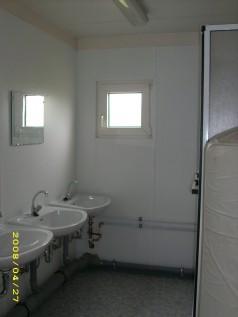 sanit rsysteme mieten und vermieten auf sanit rsysteme vermietung. Black Bedroom Furniture Sets. Home Design Ideas