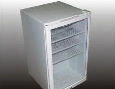 Mini Kühlschrank Transportabel : Kühlgeräte mieten und vermieten auf miet24.de kühlgeräte vermietung