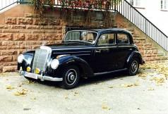 mercedes benz 190 sl cabrio oldtimer sportwagen lieferung aus freiburg gegen aufpreis. Black Bedroom Furniture Sets. Home Design Ideas