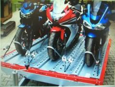 motorrad transporter mieten und vermieten auf motorradtransporter vermietung. Black Bedroom Furniture Sets. Home Design Ideas