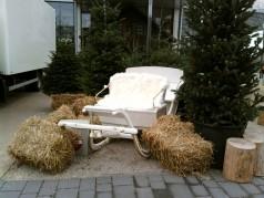 miet24 einfach alles mieten suche nach schlitten. Black Bedroom Furniture Sets. Home Design Ideas