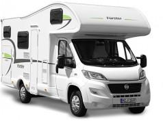 campingbus mit dusche wohnmobil gebraucht kaufen jetzt. Black Bedroom Furniture Sets. Home Design Ideas