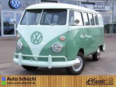 oldtimer volkswagen vw bulli t1 vw bus ausstellungen promotion fahrzeug fotoshooting. Black Bedroom Furniture Sets. Home Design Ideas