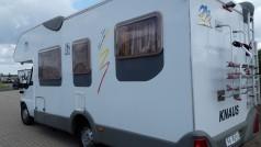 Wohnwagen Mit 3er Etagenbett Mieten : Wohnwagen mieten und vermieten auf miet wohnwagenvermietung