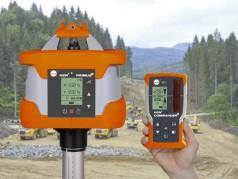 Laser Entfernungsmesser Mieten Hamburg : Messtechniken mieten und vermieten auf miet