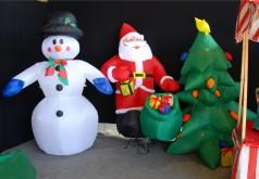 miet24 einfach alles mieten suche nach weihnachtsmann. Black Bedroom Furniture Sets. Home Design Ideas