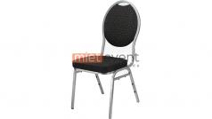 st hle mieten und vermieten auf stuhlvermietung. Black Bedroom Furniture Sets. Home Design Ideas