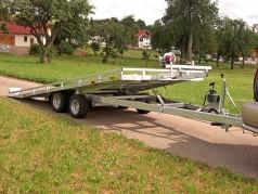 pkw transporter mieten und vermieten auf pkw transporter vermietung pkw transporter. Black Bedroom Furniture Sets. Home Design Ideas