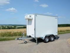 Auto Kühlschrank Mieten : Kühlgeräte mieten und vermieten auf miet kühlgeräte vermietung