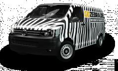 vw volkswagen t4 kombi transporter bus van. Black Bedroom Furniture Sets. Home Design Ideas