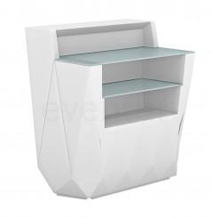 bartresen mieten und vermieten auf bartresen vermietung. Black Bedroom Furniture Sets. Home Design Ideas