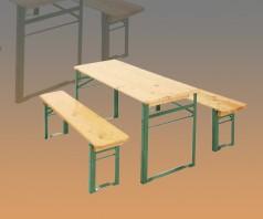 bierzeltgarnitur mieten und vermieten auf bierzeltgarnitur verleih. Black Bedroom Furniture Sets. Home Design Ideas