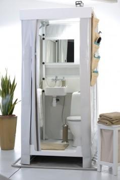 sanit rsysteme mieten und vermieten auf. Black Bedroom Furniture Sets. Home Design Ideas
