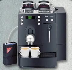 kaffeemaschine mieten und vermieten auf kaffeemaschinenvermietung. Black Bedroom Furniture Sets. Home Design Ideas
