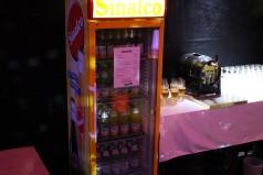 Mini Kühlschrank Leihen : Kühlgeräte mieten und vermieten auf miet24.de kühlgeräte vermietung
