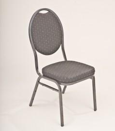 Stühle mieten und vermieten auf | Stuhlvermietung