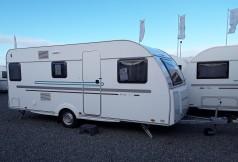 Hobby Wohnwagen Mit Etagenbett Und Festbett : Caravan prattes vermietung und verkauf von wohnwagen bezirk