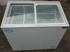 Minibar Kühlschrank Mieten : Kühlgeräte mieten und vermieten auf miet kühlgeräte vermietung
