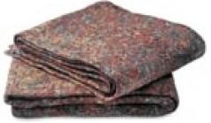umzugsdecken mieten und vermieten auf umzugsdecken vermietung. Black Bedroom Furniture Sets. Home Design Ideas