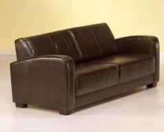 Sofa Cubana, 3 Sitzer