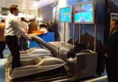 universal simulator mieten und vermieten auf universal simulator verleih. Black Bedroom Furniture Sets. Home Design Ideas