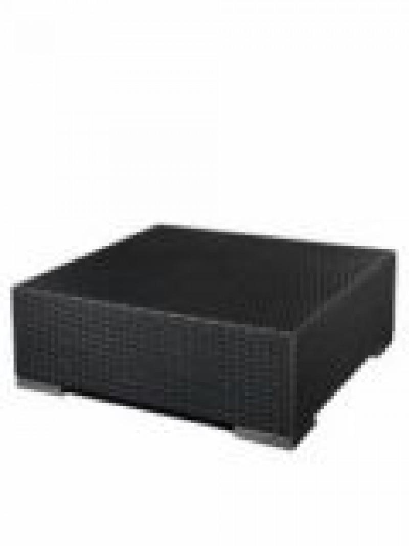 Lounge-Tisch Lotus