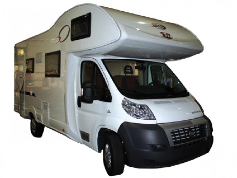Campingbus Etagenbett : Etagenbett pössl wohnwagen wohnmobil gebraucht ebay kleinanzeigen