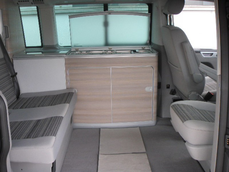wohnmobil vw t5 california. Black Bedroom Furniture Sets. Home Design Ideas
