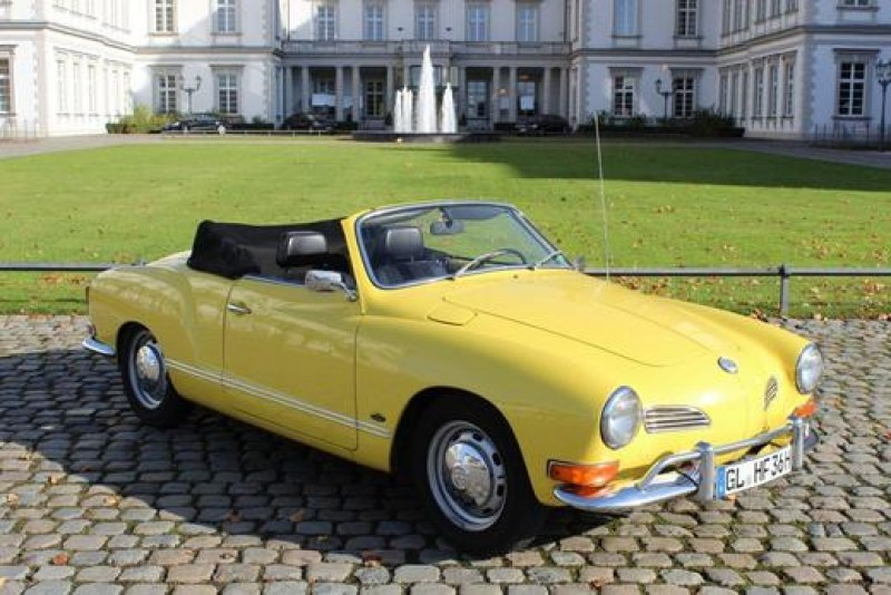vw karmann ghia. Black Bedroom Furniture Sets. Home Design Ideas