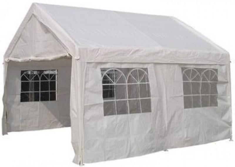 pavillons partyzelte festzelte. Black Bedroom Furniture Sets. Home Design Ideas