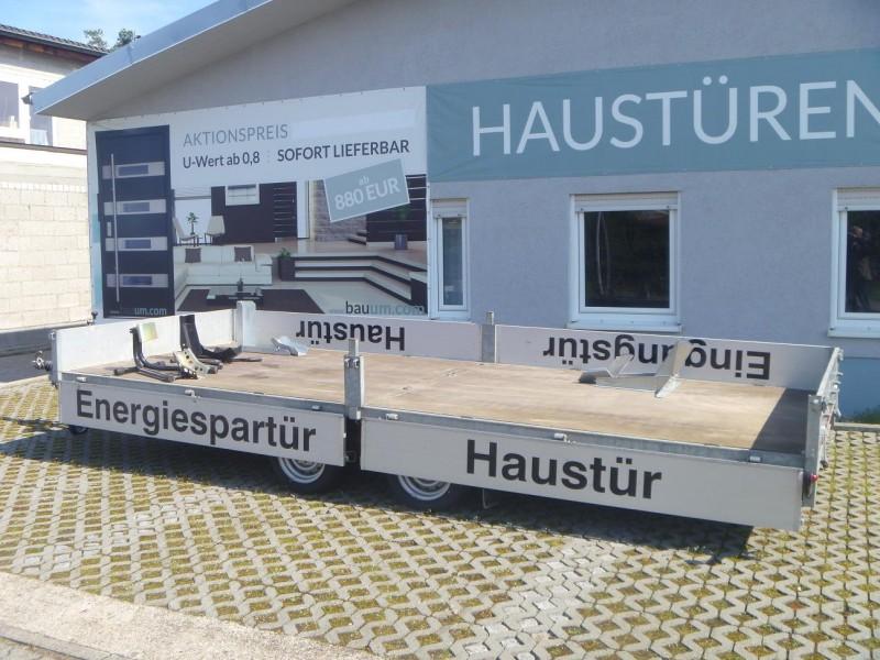 anh nger autotransporter 100km h. Black Bedroom Furniture Sets. Home Design Ideas