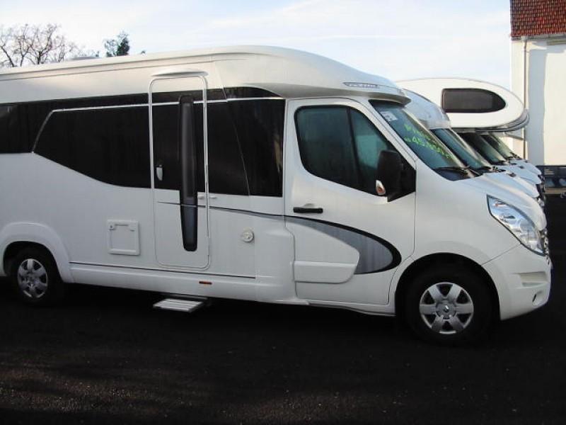 wohnmobil wohnmobil mieten wohnwagen caravan reisemobil. Black Bedroom Furniture Sets. Home Design Ideas