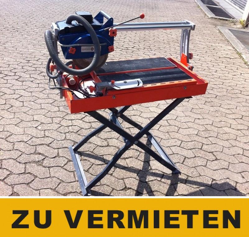 Fliesenschneider Bis Cm Elektrisch - 60 cm fliesen schneiden