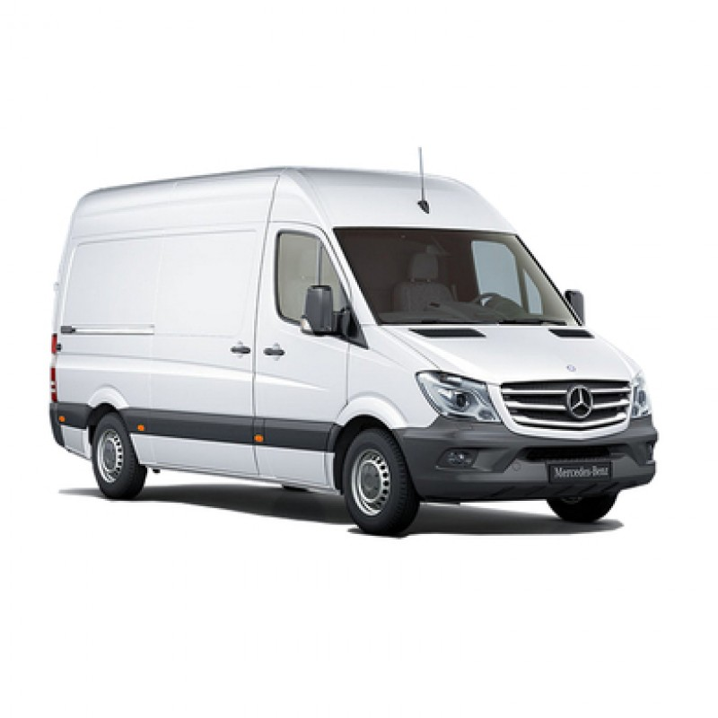 mercedes benz sprinter 316 cdi ka. Black Bedroom Furniture Sets. Home Design Ideas