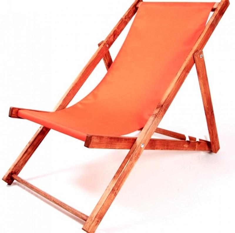 Liegestühle  Liegestühle, Sonnenliegen, Strandliege