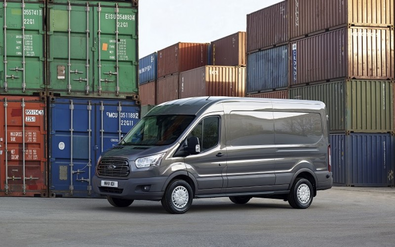 ford transit h2l2 oder h3l3 ladefl che 3 00 3 40m lang transporter sprinter. Black Bedroom Furniture Sets. Home Design Ideas