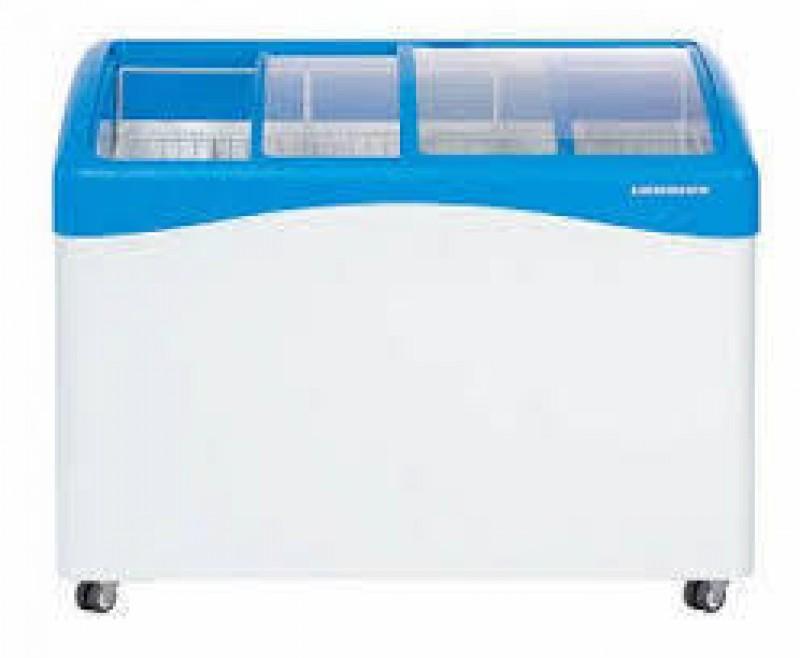 Kühlgeräte mieten und vermieten auf Miet24.de   Kühlgeräte Vermietung