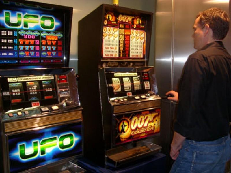 Online casino 888 roulette