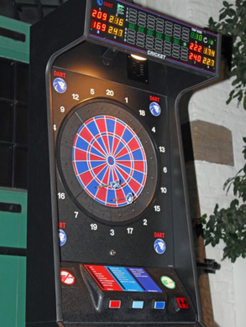 Caesars casino online game