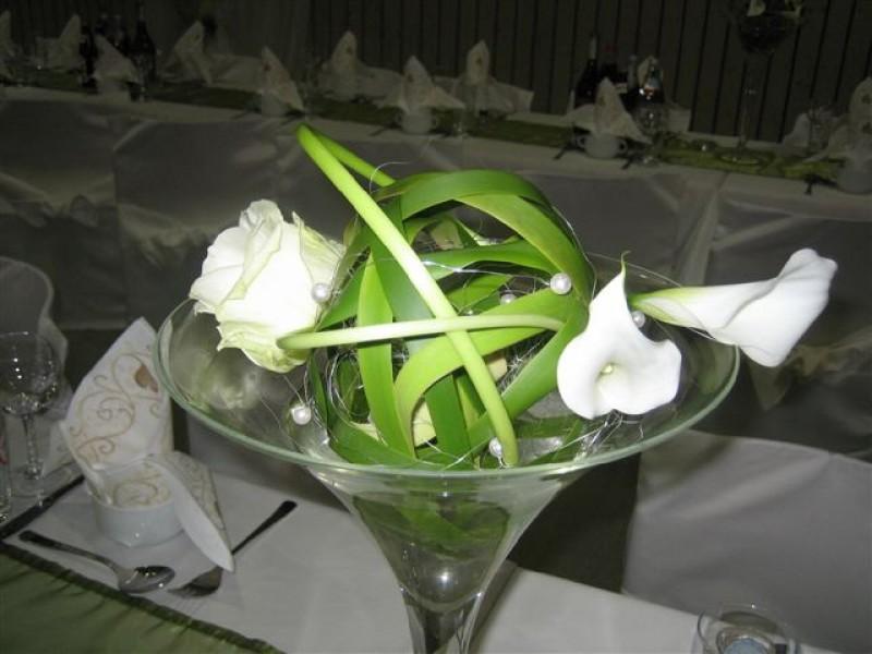 Martiniglaser Martiniglas Xxl In Verschiedenen Grossen Tischdekoration