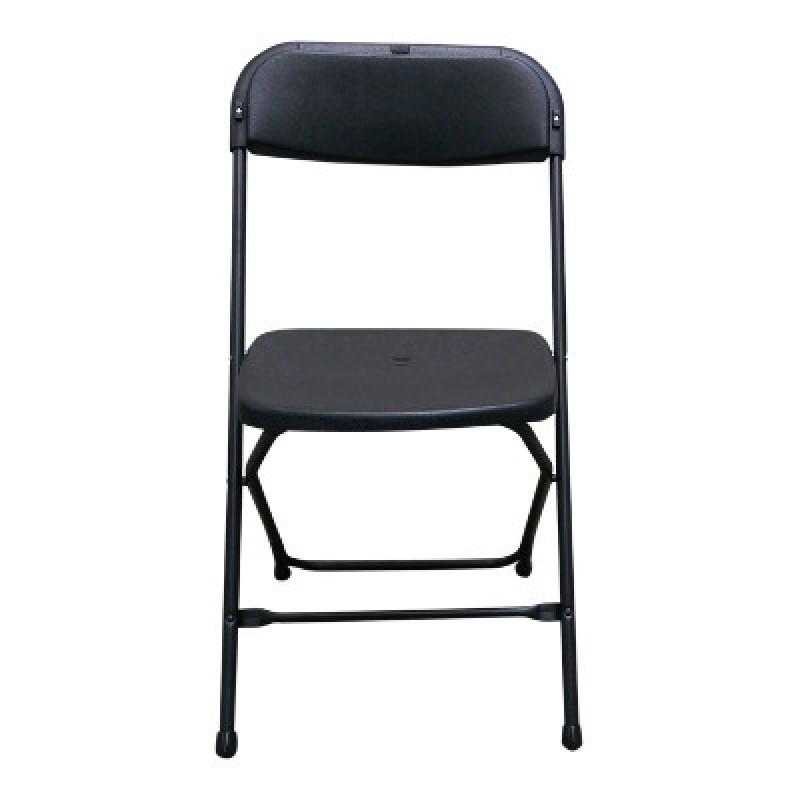klappstuhl metall schwarz. Black Bedroom Furniture Sets. Home Design Ideas