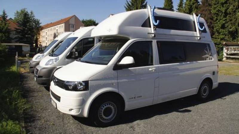 vw t5 club joker von westfalia mit solar und warmwasserheizung wohnwagen wohnmobil familienwagen. Black Bedroom Furniture Sets. Home Design Ideas