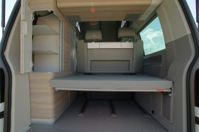 vw t5 california comfortline wohnwagen wohnmobil familienwagen camping outdoor anh nger h nger womo. Black Bedroom Furniture Sets. Home Design Ideas