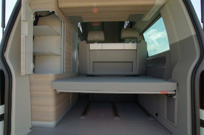 vw t5 california comfortline wohnwagen wohnmobil familienwagen camping outdoor anh nger h nger womo. Black Bedroom Furniture Sets. Home Design Ideas