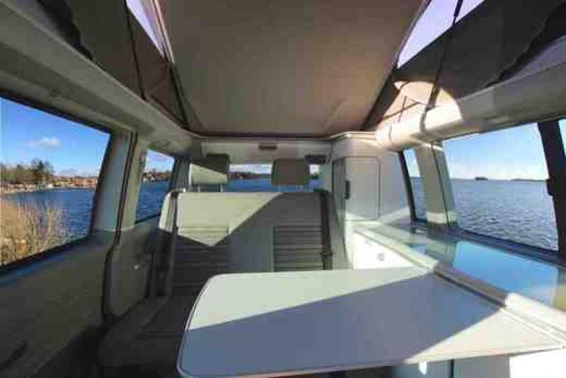 vw t5 wohnwagen wohnmobil camper familie campen zelten caravan campingwagen bus bulli mieten. Black Bedroom Furniture Sets. Home Design Ideas