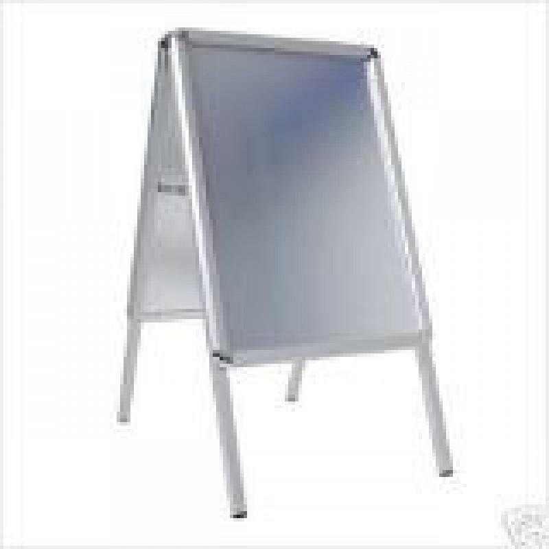 party bierzeltgarnitur selbstabholung in bonn oder versand tel 0228 691245. Black Bedroom Furniture Sets. Home Design Ideas