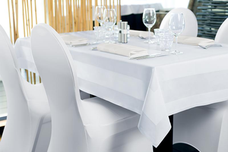 Tisch Decken Pic : Tischdecken servietten mieten leihen verleih ausleihen