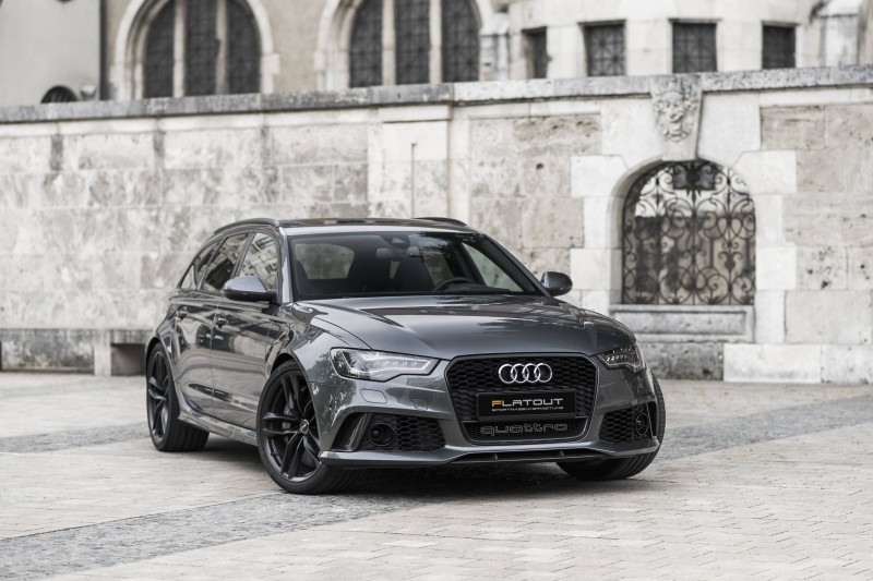 audi rs6 avant 560 ps ab 18 jahren europaweite. Black Bedroom Furniture Sets. Home Design Ideas