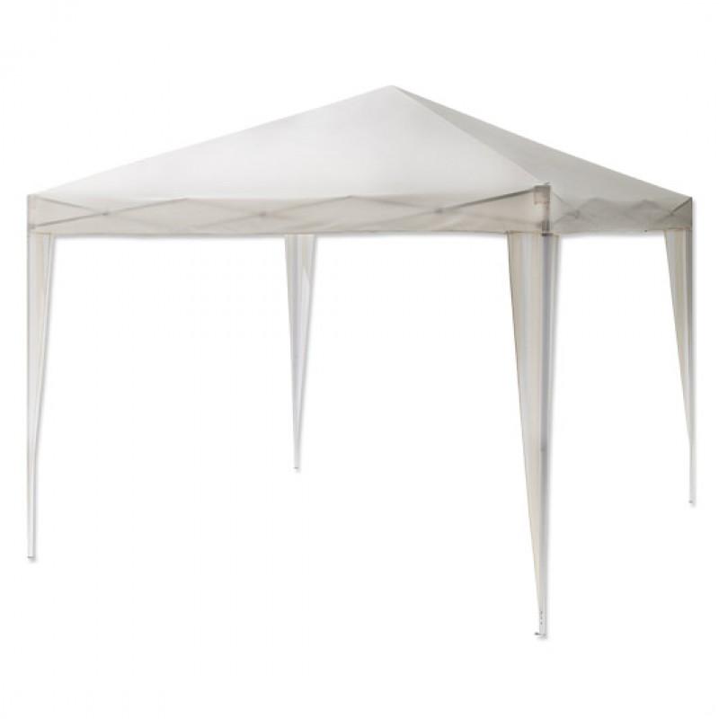 falt pavillon einfaches party zelt 3x3m preisg nstig mieten in bonn. Black Bedroom Furniture Sets. Home Design Ideas